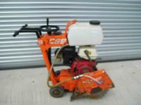 Clipper C99 Roadsaw