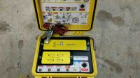 Ezitrace CAT Signal Generator