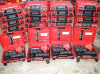 Hilti TE DRS-B Dust Removal System
