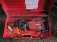 Hilti 905 AVR Demolition & Concrete Breaker