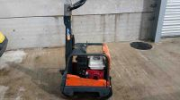 Belle Wacker RPC 30-40 Trench Compactor Plate