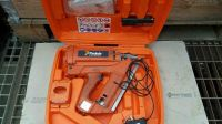 Paslode IM350 First Fix Nail Gun